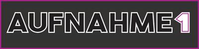 AUFNAHME1 – PREMIUM CROSSMEDIA PRODUCTS